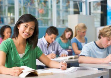 After School Activity Tutors