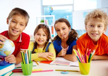 Skills to Develop Your Child's Memory