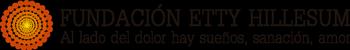 Fundación Etty Hillesum